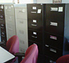Office Furniture, Supplies & Equipment