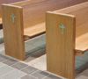 Church Furnishings