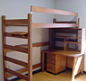 Student / Dorm Furniture
