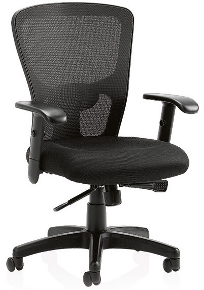 home furniture seating office task chairs