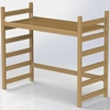 Hawthorn Loft/Bunk Bed