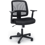 Econo Task Chair