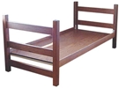 Hawthorn Single Beds