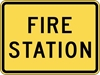 ISI104: FIRE STATION 24X18
