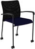 Match Guest Chair - FMATCH