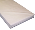 Value Mattress w/ 8oz Core