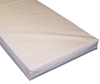 Value Mattress w/ Neoprene Foam Core