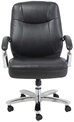 Maximus HD Chair - FMAXHD