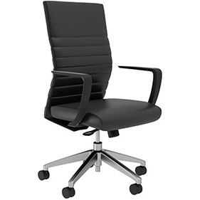 Maxim LT Conference Chairs - FMAXIM