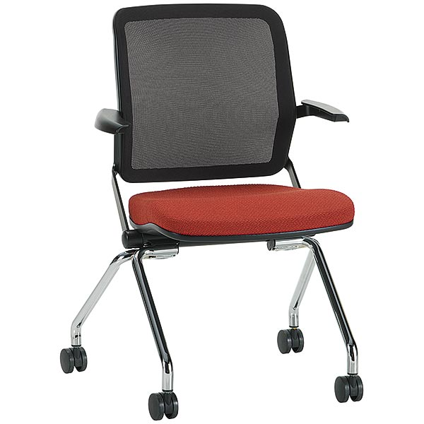 Navigator Air Nesting Chair