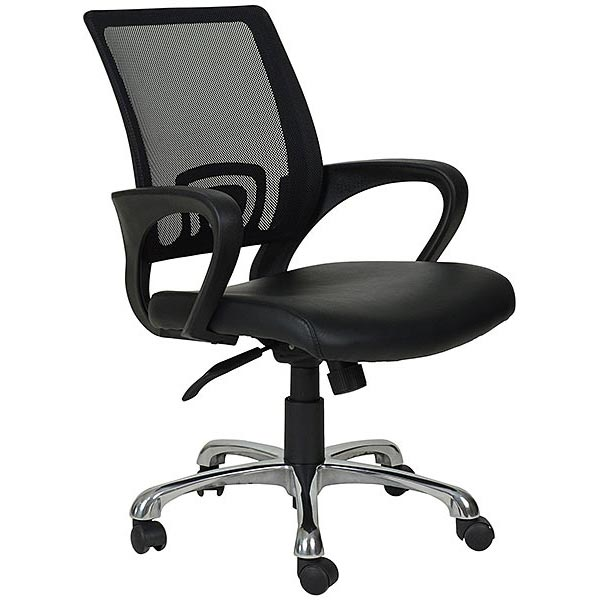 Phantom Conference Chair