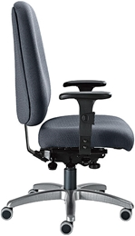 Pilot 24/7 XL Chair