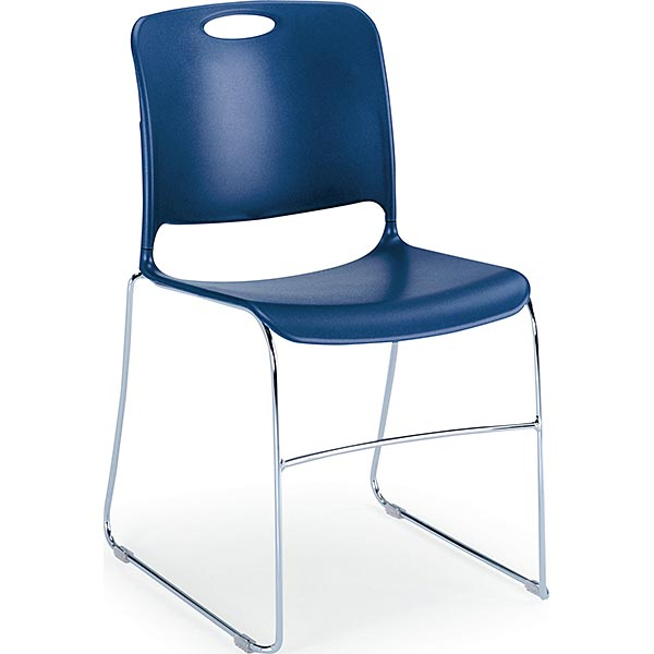 Piper Chairs