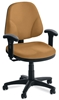 Snap Simple Task Chair