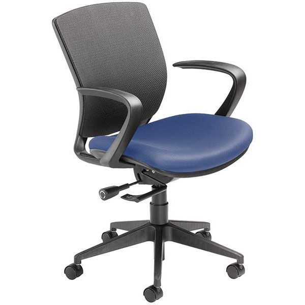 VXO Conference Chair