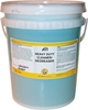 Heavy Duty Cleaner / Degreaser Pail