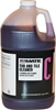 MixMate Tub & Tile Cleaner Gallon