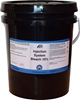 Injection System Bleach 10% 5-Gal Pail
