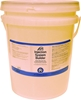 Injection System Builder 5-Gal Pail