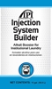 Injection System Builder 15-Gal Drum