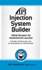 Injection System Builder 30-Gal Drum