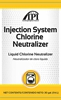 Injection System Chlorine Neutralizer 30-Gal Drum