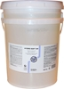 Hydro Soft Water Conditioner 5-Gal Pail