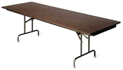 Anamosa Lightweight Folding Tables