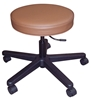 Medical Exam Stool