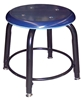 3830 Adjustable Height Stools