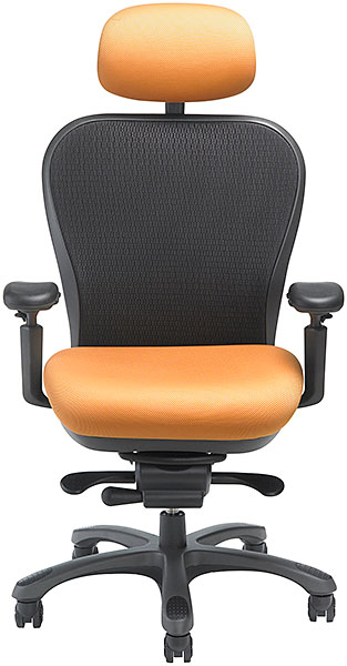 CXO Executive Chair - FCXO6200D