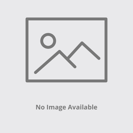 Series XXI Lateral File Cabinet, 3 Drawer