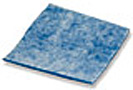 Polyester Filter Pads