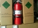Fire Extinguishers - 193341451