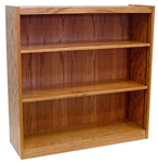 Anamosa Series Shelving