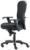 Breathe Task Chair