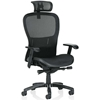 Breathe Mesh Task Chair