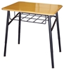 Open Study Desk, Large