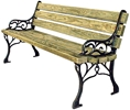 18th Century Style Benches
