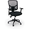 Econo Advanced Task Chair