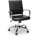 Econo Conference Chair