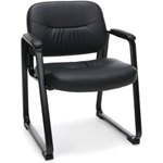 Econo Executive Guest Chair