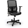 Econo Executive Task Chair