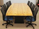 Eldora Conference Table