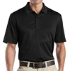 DOC Mens Tactical Polo 5X-6X, Poly, Short Sleeve