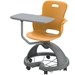 Ethos Student Chair with Tablet Arm - FES1C1