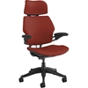 Freedom Task Chair, Headrest