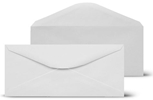 #11 Regular Envelope