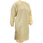 Isolation Gowns, Reusable, Level 1