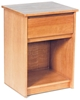 Grinnell Nightstand